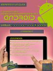 Corso di programmazione per Android. Livello 11