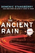 The Ancient Rain