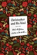 Christopher & His Kind
