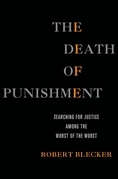 The Death of Punishment