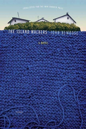 The Island Walkers