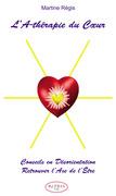 L'A-Thérapie du Cœur
