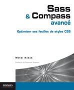 Sass & Compass avancé