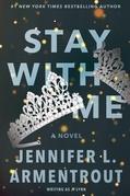 J. Lynn - Stay with Me