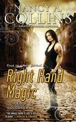 Right Hand Magic