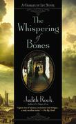The Whispering of Bones