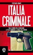 Italia criminale