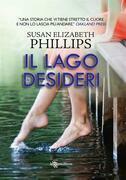 Susan Elizabeth Phillips - Il lago dei desideri