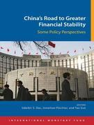 China's Road to Greater Financial Stability: Some Policy Perspectives