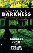 A Season of Darkness