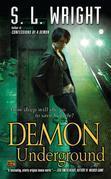 Demon Underground