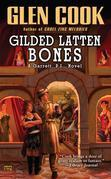 Gilded Latten Bones: A Garrett, P.I., Novel
