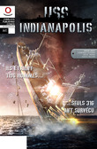 USS Indianapolis Intégrale