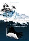 Les cèdres du Kangchenjunga