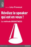 Révélez le speaker qui est en vous !