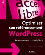Optimiser son référencement WordPress