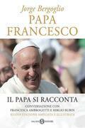 Papa Francesco (edizione speciale illustrata)