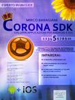 CoronaSDK: sviluppa applicazioni per Android e iOS. Livello 5