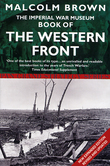 The Imperial War Museum Book of the Western Front