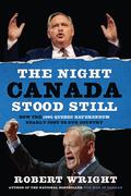The Night Canada Stood Still
