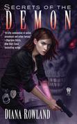 Secrets of the Demon: Demon Novels, Book Three