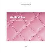Adèle et Lee