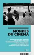 Mondes du cinéma 4