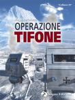 Operazione Tifone