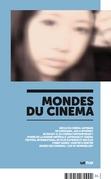 Mondes du cinéma 1