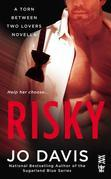 Risky: Torn Between Two Lovers (InterMix)
