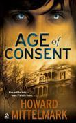 Age of Consent