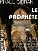 Le Prophte