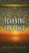 Yearning for Peace