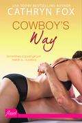 Cowboy's Way