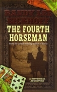 The Fourth Horseman