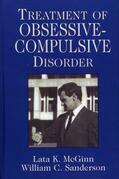 Treatment of Obsessive Compulsive Disorder