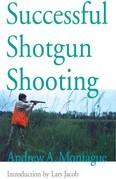 Successful Shotgun Shooting