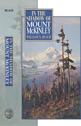 In the Shadow of Mount McKinley