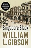 Singapore Black