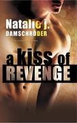 A Kiss of Revenge