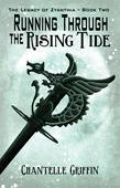 Running through the Rising Tide