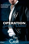 Operation Saving Daniel