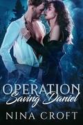 Operation Saving Daniel