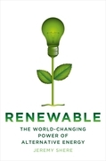 Renewable