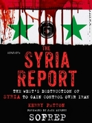 The Syria Report