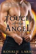 Touch of the Angel