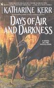 Days of Air and Darkness