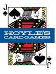 Hoyles Card Games