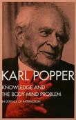 Knowledge and the Body-Mind Problem: In Defence of Interaction