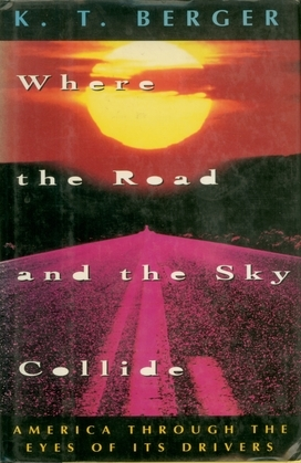 Where the Road and the Sky Collide